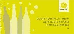 Bono Regalo Galicia.wine