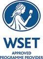 logo WSET